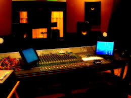 Omnirax Presto 4 Studio Desk Black Dimensions by Expert Reviews For The Best Music Recording Gear Studio Gear Experts