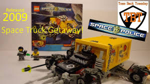 Toss Back Tuesday! LEGO Space Police Space Truck Getaway Set ... We Grab An Lq4 Ls Truck Engine From A Junk Yard Rebuild It Toss Monster Truck Toss Gameplay Android 1080p Youtube Apps On Google Play First Trpf Saturday Pickup At Randburg Pigeonuniverse Truck Toss Gameplay Trucks Hot Wheels And Tanner Foust Launch 332 Feet From Giant Toy Super Turtle Apk Is The Eld Mandates Pre2000 Exemption Simply Delaying Jam 3d Ring Game Tvs Box Throwing Captain Cookie Twitter Cant Wait Til Truckandtoss Next Week Amazoncom Fisherprice Disney Mickey Mouse Clubhouse Pizza It
