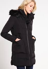 warehouse women winter coats winter coat black warehouse mini