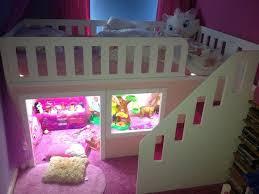 Little Girl Princess Beds Home Design Ideas The 25 Best Princess