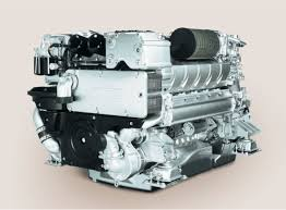 100 Truck Engines For Sale MTU 12v 2000 M84 For SaleView Our Extensive Inventory Of Heavy