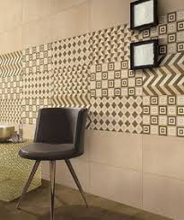 Kajaria Glazed Porcelain Tile