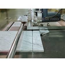 alpha professional tools皰 porcelain paver tile cutting system