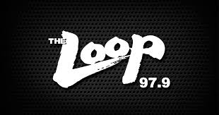 Beatles Lava Lamp Tuesday Morning by Chicago U0027s Classic Rock 97 9 The Loop Wlup Fm