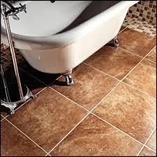 31 best a masterbath design images on porcelain floor