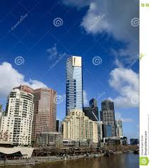 100 Warehouses Melbourne City Skyline And Modern Buildings Warehouse Editorial Image Image