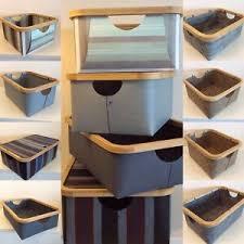 aufbewahrungskorb bad in aufbewahrungsboxen für den