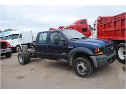 100 Used Trucks In Houston Monster Show New Ford F450 For Sale