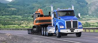 Truck Rental And Leasing | PacLease Annual Report Rush Truck Center Sealy Tx Best 2018 Rental And Leasing Paclease Vanguard Centers Commercial Dealer Parts Sales Service Peterbilt 389 In Tx For Sale Used Trucks On Buyllsearch Stone Cold Elizabeth Etown Diese Nats 2016 Youtube The Tech Rodeo Winners Prizes Are Announced Posturepedic Santa Ana Cushion Firm Euro Pillowtop Mattress Kwikset Driver Suit Blog Expect More