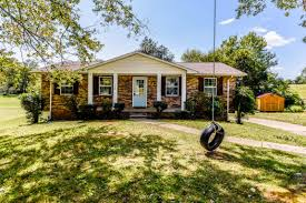 The Shed Maryville Tennessee by 710 Hi View Ln Maryville Tn 37801 Recently Sold Trulia