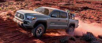 100 Used Trucks Savannah Ga Chevrolet Colorado Vs Toyota Tacoma Comparison