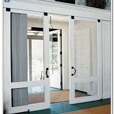 Menards Sliding Patio Screen Doors by Tiptop Sliding Patio Screen Doors Menards Sliding Patio Screen