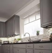 kitchen cabinet lights not working home design ideas