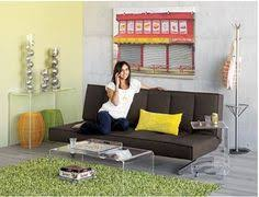 ursa single sofabed charcoal sofa bed pinterest sofa