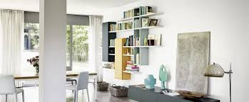 wandgestaltung im wohnzimmer wände mal anders gestalten