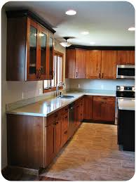 Mid Continent Cabinets Online by Mid Continent Cabinetry Species Maple Door Style Towne