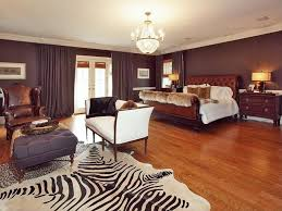 Cheetah Print Living Room Decor by Hanging Cheetah Print Wall Decor Ideas U2014 Tedx Designs The
