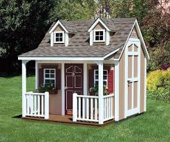 outdoor suncast storage shed great for storing outdoor