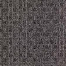 Trafficmaster Carpet Tiles Home Depot by Grays Trafficmaster Carpet Samples Carpet U0026 Carpet Tile