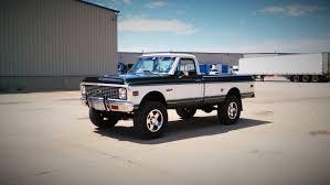 72 Chevy Cheyenne Super | 67-72 Chevy Truck/blazer | Pinterest ...