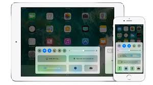How to Use Control Centre on iPhone or iPad Quick Tips for iOS