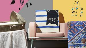 The best kids furniture and decor from cribs to rugs