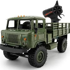 Hot Sale WPL B-24 1:16 2.4G RTR RC Military Truck RC Off Road ... Ruichuagn Qy1881a 18 24ghz 2wd 2ch 20kmh Electric Rtr Offroad Rc Amazoncom Dromida 118 Scale Remote Control Car How To Get Started In Hobby Body Pating Your Vehicles Tested Traxxas Cars Trucks Boats Hobbytown Rustler 4x4 Vxl Stadium Truck Arrma Kraton Blx 4wd Speed Monster Rc Mud For Sale The Outlaw Big Wheel 4x4 Hot Mini Bulldozer 164 Alloy Adventures G Made Gs01 Komodo 110 Trail Nitro Gas 4 Drive Escalade Black World Tech Toys Reaper 112 Products Redcat Racing Volcano Epx Pro Brushless
