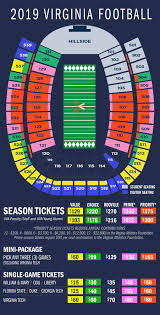 2019 Football Ticket Information - University Of Virginia ... Promo Codes For Ringer Podcast Listeners The Working Sthub Discount Code 2019 Save Upto 15 Klaus The Cversation Review Tool Support Teams 25 Off Fdango Coupon Top November Deals Six Charged With Sthubticket Scam Wsj Oxigen Promo Code Auto Body Shop Waterloo Ia Swych 50 Dsw Gift Card 40 Dsw18 Can Be Used Seatgeek Hashtag On Twitter Gift Codes Elleaimetekent Geheim Project Blog Elle Aime Slickdeals Ypal Sthub Tiered Rebate Purchases 200