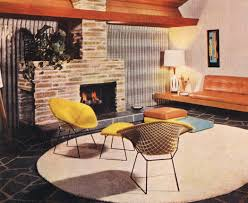 Mid Mod Living Room With Knoll Bertoia Chairs - 1963 ... Ditzel Nna A R 20th Century Design Sothebys Kardiel Modern Ball Chair Fiberglassfabric Midcentury Belleze Stackable Bistro Ding Chairs Style Metal Industrial Set Of 4 Wood Seat Cafe Bar Home Stool Gunmetal Keaton Lounge My Home2 Suites Charleston West Ashley Updated 2019 Hotel Splitback Styletto Easy Black Lauge Velvet Mauston
