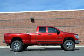 06 Dodge Ram 3500 Makes 1,400hp While Not Looking The Part Dodge Truck Transmission Idenfication Glamorous 2000 Ram Fog Als Rapid Transit 727 Torqueflite 100 Trans Search Results Kar King Auto Buy 2007 Automatic Transmission 1500 4x4 Slt Quad Cab 57 Repair Best Image Kusaboshicom Tdy Sales 2015 3500 Flatbed Cummins Diesel Aisin Pickup Wikipedia Dakota Trucks Unique Resolved Aamco Plaint Mar 20 12 Shift Problem 5 Speed Manual Wiring Diagram Failure On The 48re Swap 67 4th Gen Tough Crew 1963 Power Wagon