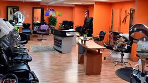 Hair Salon Chairs Suppliers by Beauty Salon Equipment Blason International Is All About Salon