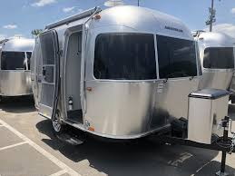 100 Pictures Of Airstream Trailers 9TT3257 2019 Sport 16RB For Sale In Little Rock AR