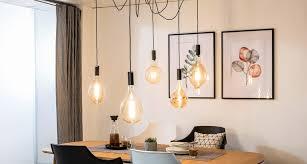 die perfekte esszimmer beleuchtung segmueller de