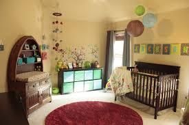 Jackson s Owl Themed Nursery Project Nursery