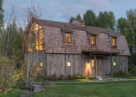 Barn Converted To House | Tinderboozt.com Rustic Barn Wedding Reception Ideas The Bohemian Outdoor Old Turned Into A Charming Bgerie Decoholic Uncategorized Barns Homes Christassam Home Design House Bank Renovation Update Blackburn Architects Pc Monitor Modular Horse Horizon Structures Not Enough Room On Your Roof For Solar Use Barn Or Garage Simple Tiny Houses To Make It Seems So Modern