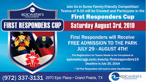 First Responders Week! – Epic Waters GP Become A Founding Member Jointheepic Grand Fun Gp Epicwatersgp Epicwatersgp Twitter Splash Kingdom Canton Tx Seek The Matthew 633 59 Off Erics Aling Discount Codes Vouchers For October 2019 On Dont Let Cold Keep You Away How To Save 100 On Your Year End Holiday Hong Kong Klook Island Lake Triathlon Epic Races Weboost Drive 4gx Marine Essentials Kit 470510m Wisconsin Dells Attraction Plus Coupon Code Enjoy Our First Commercial We Cant Waters Indoor Waterpark