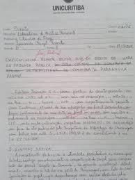 MANUAL De PRÁTICA TRABALHISTA GUSTAVO CISNEIROS Ed18 By