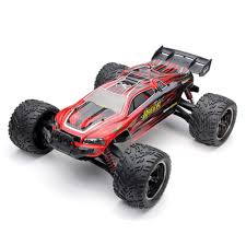 Buy 9116 1/12 Scale 2WD 2.4G 4CH RC Monster Truck - RTR - In Stock ... Gizmo Toy Ibot 4wd Rc Monster Truck Offroad Vehicle 24g Remote Amazoncom Click N Play Control Car Off Road Rock Ecx 110 Ruckus 2wd Brushless Rtr Blackwhite Gas Powered 32cc Redcat Rampage Mt V3 15 Scale R Trigger King Racing At The Bigfoot 4x4 Open House A Quick History Of Tamiyas Solidaxle Trucks Action Us Top Race Racer High Fresno Shdown 2 Nor Cal 30cc Rampage Xt Tr Traxxas Stampede Ripit Fancing Lightning Hobby Lsh7579023 Crawler Hit Dirt Truck Stop