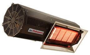 Berner Air Curtain Distributors by Berner Air Curtains Patio Heaters Bakery Rackcovers Lms