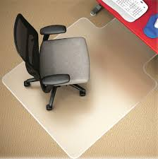Chair Mat Chair Mat Bunnings Chair Mat For Thick Carpet Cool
