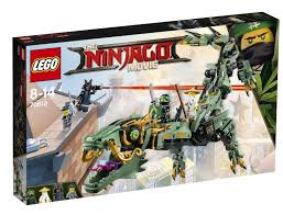 LEGO NINJAGO Green Ninja Mech Dragon 2017 (70612) | EBay 9456 Spinner Battle Arena Ninjago Wiki Fandom Powered By Wikia Lego Character Encyclopedia 5002816 Ninjago Skull Truck 2506 Lego Review Youtube Retired Still Sealed In Box Toys Extreme Desire Itructions Tagged Zane Brickset Set Guide And Database Bolcom Speelgoed Lord Garmadon Skull Truck Stop Motion Set Turbo Shredder 2263 Storage Accsories Amazon Canada