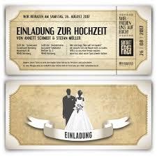 Poesie Hochzeit Bettwsche Mit St Galler Spitze Bettwäsche Spitze