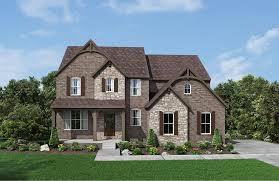 Drees Interactive Floor Plans by Karey 230 Drees Homes Interactive Floor Plans Custom Homes