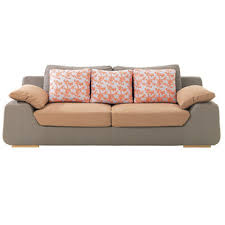 canap cosy best of 60 canapés tendance pour changer de salon canapé cosy