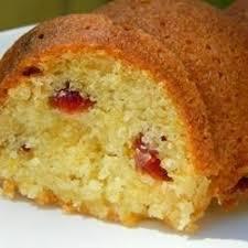 Orange Crunch Cake Recipe Allrecipes