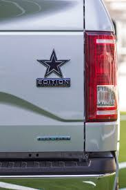 Ford Will Build 400 F-150 Dallas Cowboys Edition Trucks Because Texas Used Car Dealership Carrollton Tx Motorcars Of Dallas The Allnew 2019 Chevrolet Silverado Was Introduced At An Event Isuzu Trucks In For Sale On Buyllsearch New And 3500 In Autocom 2018 Toyota Tacoma Sr5 V6 Vin 5tfaz5cnxjx061119 City Intertional Workstar Way Rear Loader Youtube Munchies Food Truck Roaming Hunger 2014 Freightliner Cascadia Evolution Premier Group Allnew Ram 1500 Lone Star Launches Auto Show Texas Ranger Concept Revealed Jrs Custom Jeeps Sprinters Autos