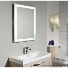 Bathroom Mirrors Ikea Egypt by Modern Home Interior Design Awesome Small Bathroom Mirrors