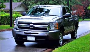 Best Deal On A New Pickup Truck   All About Cars Best Offers On New Buick And Gmc Vehicles Lowest Prices 10 Used Diesel Trucks Cars Photo Image Gallery Car Deals In Canada July 2017 Leasecosts Lease On Pickup Luxury 2018 Ford F 150 Raptor Falveys Motors Inc Chrysler Dodge Jeep Ram Dealership Finance Deals Pickup Trucks Bonkers Coupons Quincy Il Newcar For Memorial Day Consumer Reports Deal Auto Sales Cars Fort Wayne In Dealer Western Star Is Portland Oregon Usa Based Truck Manufacturing Of 20 Chevy And Lemonaid 072018 Dundurn Press Heiser Chevrolet Of West Allis Cadillac