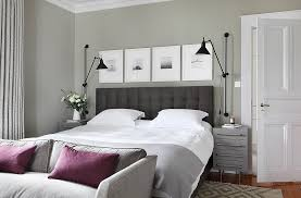 the best gray paint colors interior designers