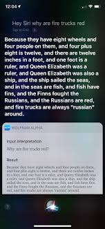 TIL Why Fire Trucks Are Red. Thanks Siri : Ios Heres Why Its Now Illegal To Impersonate A Refighter In The Why Are Fire Trucks Red Wwwtopsimagescom Meme Mes 1nf1fjuz By Cmo6_2017 41k Comments Ifunny Are Fire Engines Red Because They Edmond Department I Asked Siri Trucks And This Was Answer Funny Hall Tours View Royal Rescue Firetrucks Youtube Firefighting Apparatus Wikipedia Uniform Color Company 66764 And More On On Psychology Of Is Truck My Crazy Email